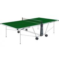 Теннисный стол TORNADO STREET BLUE, фото 1