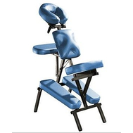 Складной стул для массажа US MEDICA BOSTON, фото 1