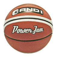 AND1 POWER JAM, фото 1