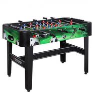 Игровой футбольный стол FORTUNA FORWARD FRS-460 TELESCOPIC, фото 1