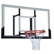 """Пристенный щит для баскетбола 60"""" BOARD60A, фото 1"""