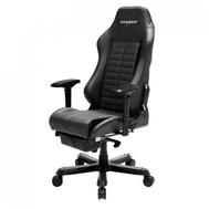 Компьютерное кресло DXRACER IRON OH/IS133/N/FT, фото 1