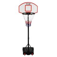 Баскетбольная стойка детская EVO JUMP CDB-003A, фото 1