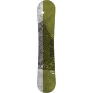 Сноуборд мужской 540 Snowboards BEACH GREEN, фото 1