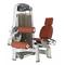 Тренажёр для сгибания ног сидя BRONZE GYM A9-013, фото 1